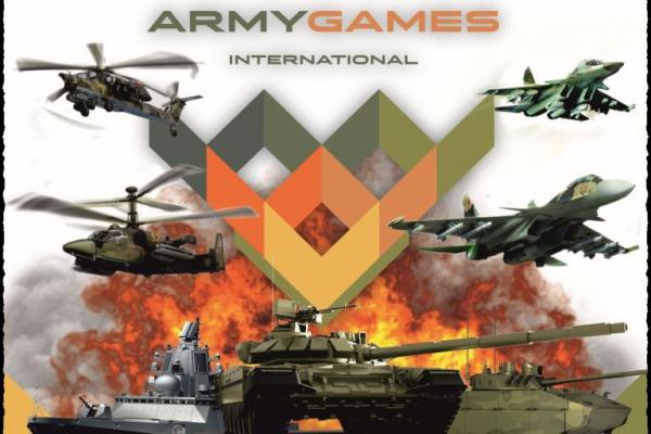 000-armygames-2020B6F94C7B-2D9B-EBDA-91EC-09214D765B31.jpg