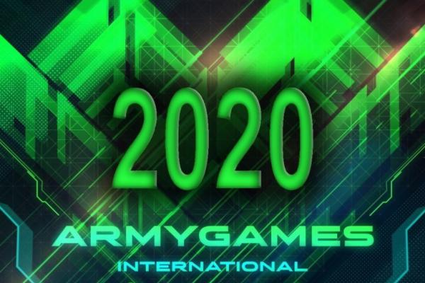 090-armejskie-igry-202013615A7C-3AC4-0F20-5095-1ADDD7744145.jpg