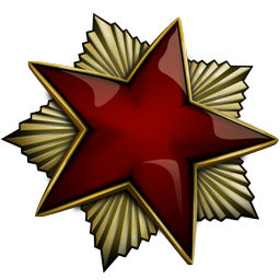 f20110922113556-star_256.png